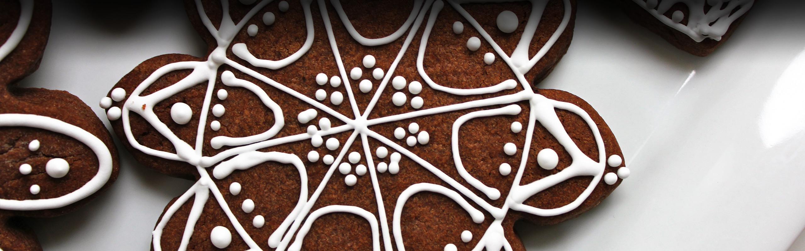 Шедьовър от шоколад  – Julia M Usher