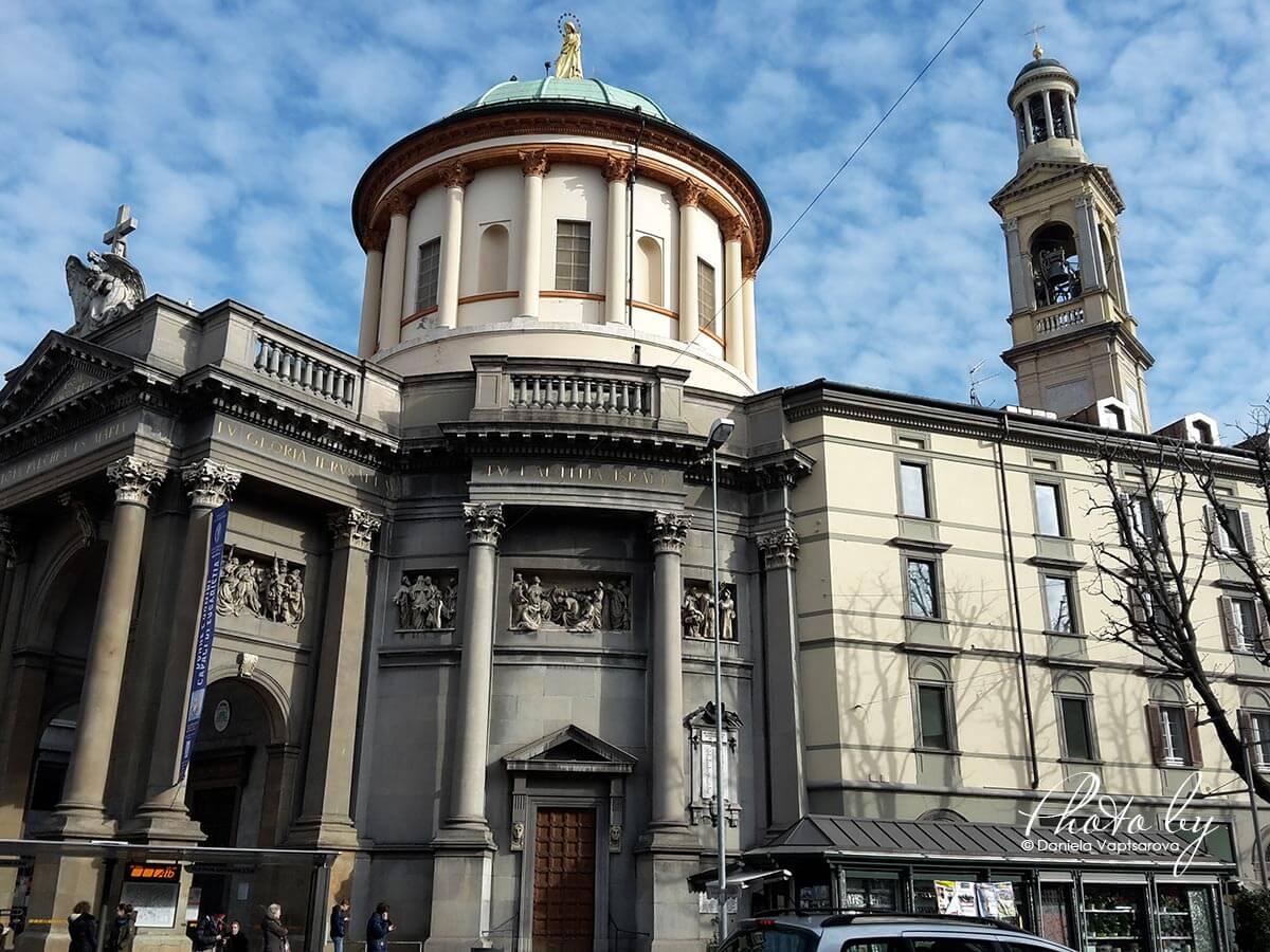 3 дни по италиански – Бергамо_001