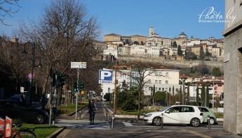 3 дни по италиански – Бергамо_004