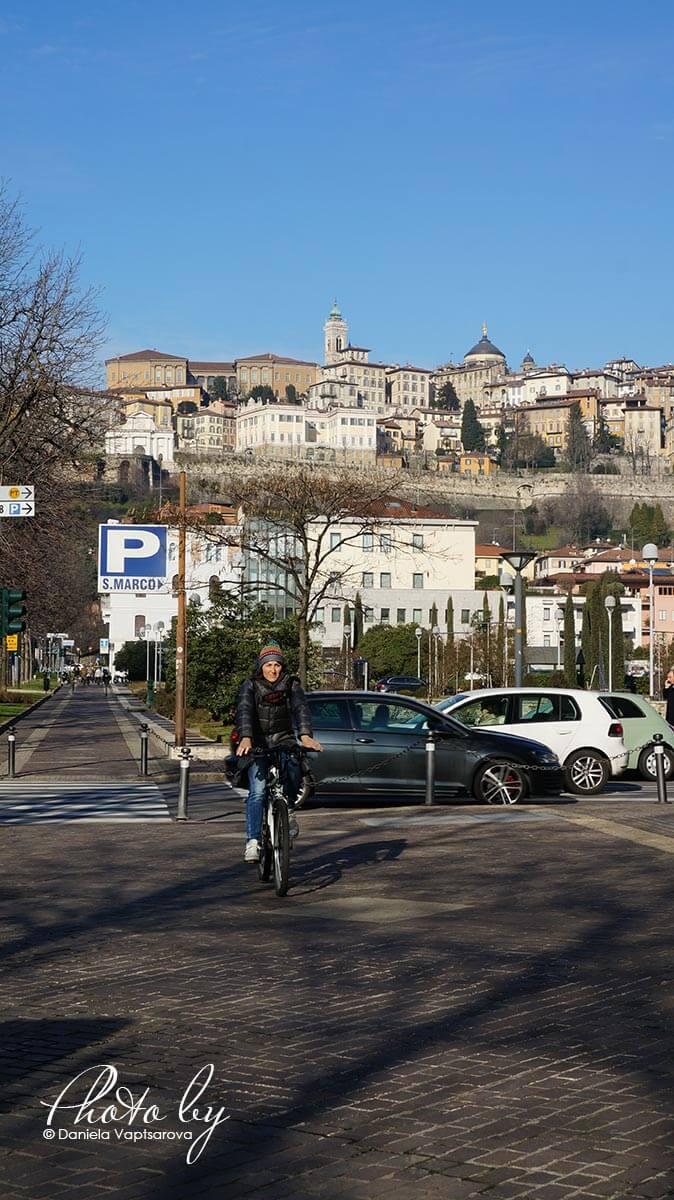 3 дни по италиански – Бергамо_005