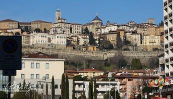 3 дни по италиански – Бергамо_007