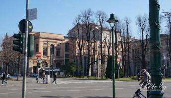 3 дни по италиански – Бергамо_009