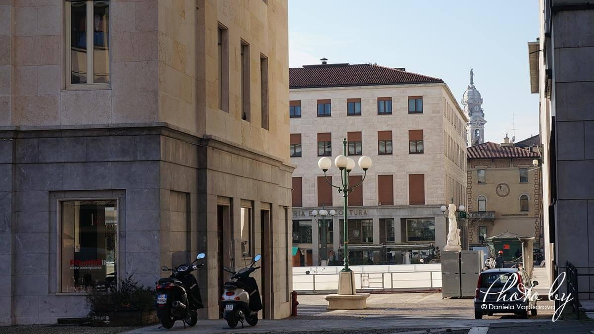 3 дни по италиански – Бергамо_012
