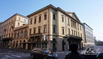 3 дни по италиански – Бергамо_013