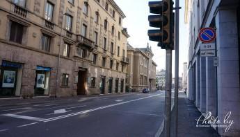 3 дни по италиански – Бергамо_014