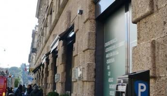 3 дни по италиански – Бергамо_015