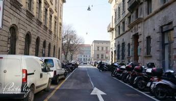 3 дни по италиански – Бергамо_016