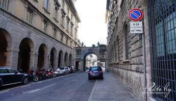 3 дни по италиански – Бергамо_017