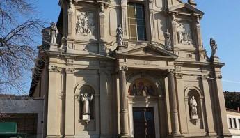 3 дни по италиански – Бергамо_019