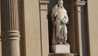 3 дни по италиански – Бергамо_020