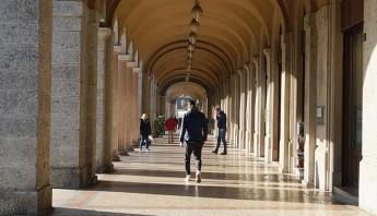 3 дни по италиански – Бергамо_024
