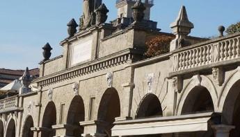 3 дни по италиански – Бергамо_026