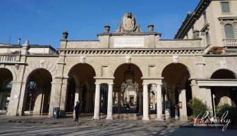 3 дни по италиански – Бергамо_027