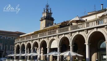 3 дни по италиански – Бергамо_028
