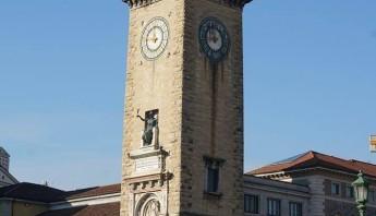3 дни по италиански – Бергамо_032