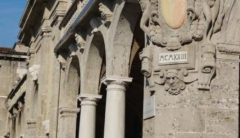 3 дни по италиански – Бергамо_033