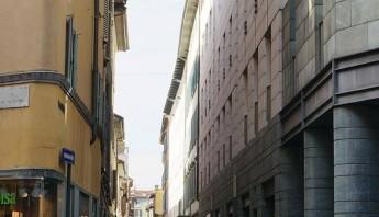 3 дни по италиански – Бергамо_039