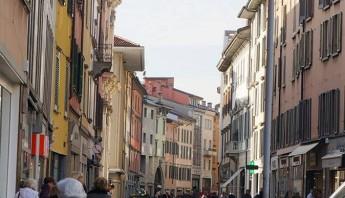 3 дни по италиански – Бергамо_040