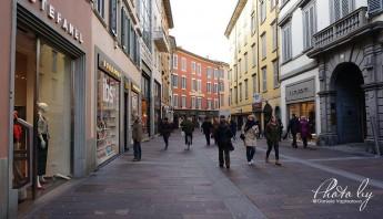 3 дни по италиански – Бергамо_041