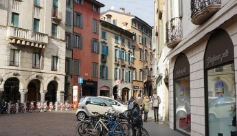 3 дни по италиански – Бергамо_044
