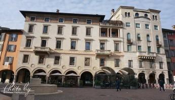 3 дни по италиански – Бергамо_045