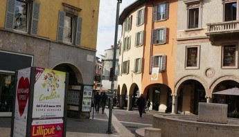 3 дни по италиански – Бергамо_046