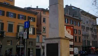 3 дни по италиански – Бергамо_047