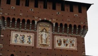 3 дни по италиански - Сфорцеско_004