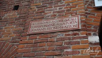 3 дни по италиански - Сфорцеско_013