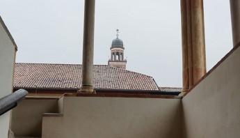 3 дни по италиански - Сфорцеско_018
