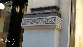 3 дни по италиански - Милано - Галерия Виторио Емануеле II_008