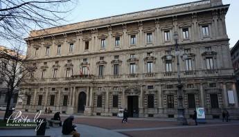 3 дни по италиански - Милано_001