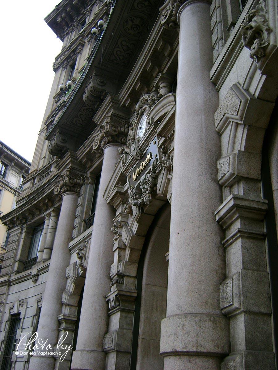 3 дни по италиански - Милано_014