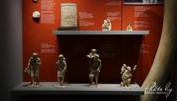 3 дни по италиански - Музей Леонардо Да Винчи_001