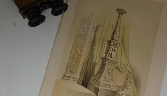3 дни по италиански - Музей Леонардо Да Винчи_007