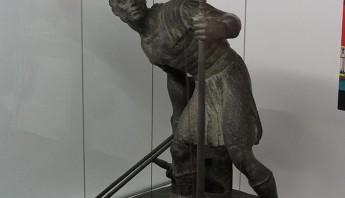 3 дни по италиански - Музей Леонардо Да Винчи_013