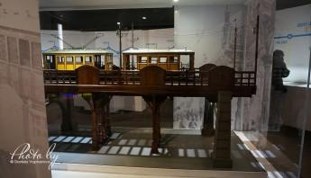 3 дни по италиански - Музей Леонардо Да Винчи_014