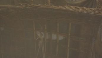 3 дни по италиански - Музей Леонардо Да Винчи_016