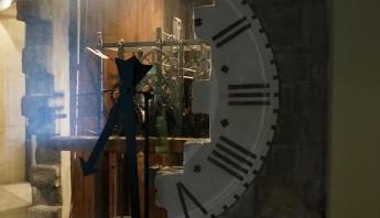 3 дни по италиански - Музей Леонардо Да Винчи_021