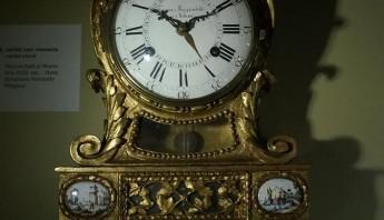3 дни по италиански - Музей Леонардо Да Винчи_022