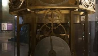 3 дни по италиански - Музей Леонардо Да Винчи_024