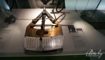 3 дни по италиански - Музей Леонардо Да Винчи_026