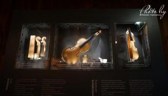 3 дни по италиански - Музей Леонардо Да Винчи_028