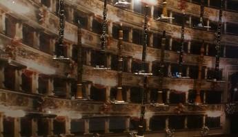 3 дни по италиански - Музей Леонардо Да Винчи_035