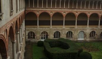 3 дни по италиански - Музей Леонардо Да Винчи_036