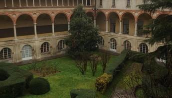3 дни по италиански - Музей Леонардо Да Винчи_038
