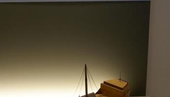 3 дни по италиански - Музей Леонардо Да Винчи_045