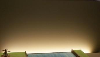 3 дни по италиански - Музей Леонардо Да Винчи_051