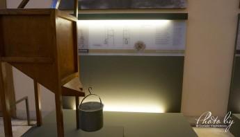 3 дни по италиански - Музей Леонардо Да Винчи_058