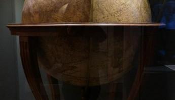 3 дни по италиански - Музей Леонардо Да Винчи_063